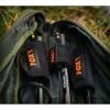 Неопренови велкро ленти за въдици FOX Neoprene Rod Lead Bands, 2 броя | www.CARPMOJO.com