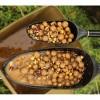 Лопатка за захранване Fox Mini Baiting Spoon | www.CARPMOJO.com