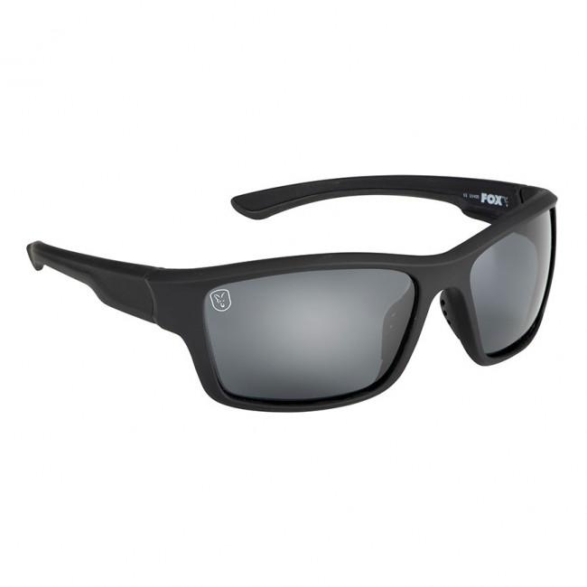Слънчеви очила FOX MATT BLACK SUNGLASSES | www.CARPMOJO.com
