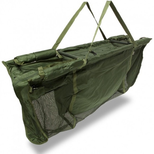 Плуващ карп сак теглилка NGT CAPTUR FLOATING SYSTEM | www.CARPMOJO.com