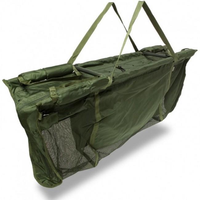 Плуващ карп сак теглилка NGT CAPTUR FLOATING SYSTEM   www.CARPMOJO.com