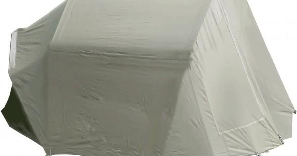 Pelzer Portal Dome Winter Skin