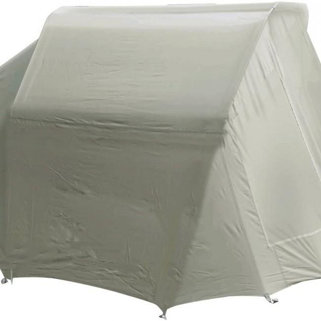 Зимно покривало Pelzer Portal Dome Winterskin | www.CARPMOJO.com