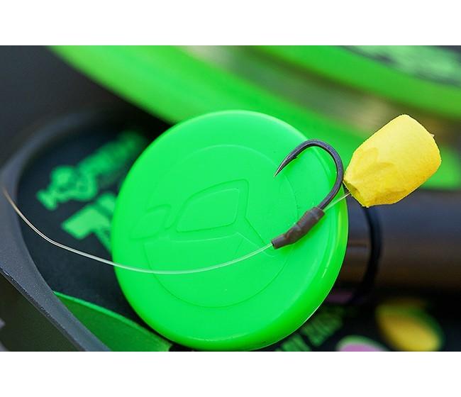 Магнит за безопасен кастинг KORDA Zig Magnet | www.CARPMOJO.com