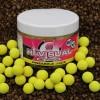 Плуващи топчета Mainline Hi Visual Mini Pop Ups 12 mm | www.CARPMOJO.com