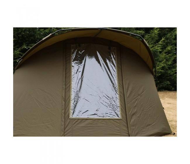 Палатка FOX EOS 1-PERSON BIVVY | www.CARPMOJO.com