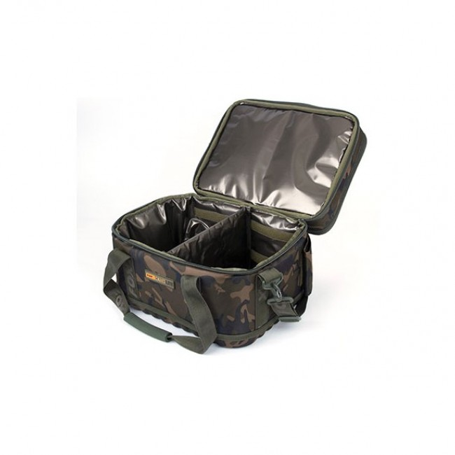 Чанта FOX CAMOLITE™ LOW LEVEL COOLBAG | www.CARPMOJO.com