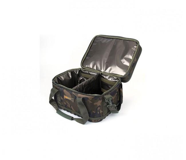 Чанта FOX CAMOLITE™ LOW LEVEL COOLBAG   www.CARPMOJO.com