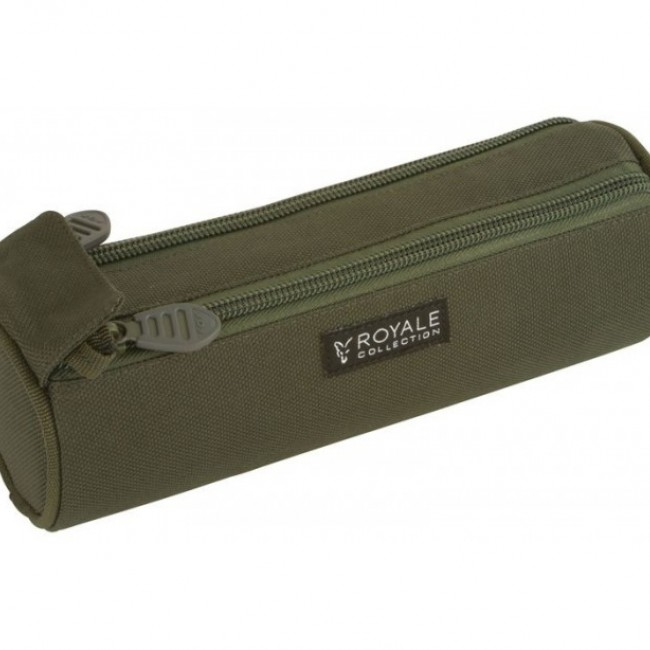 Чанта за шпули FOX ROYALE SPOOL TUBE LARGE | www.CARPMOJO.com