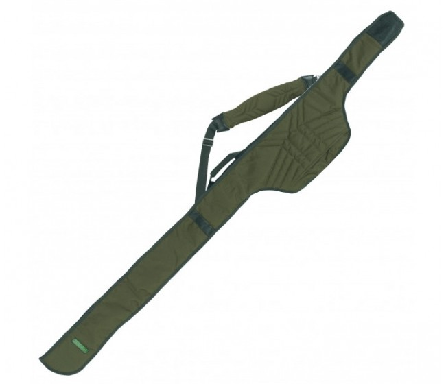 Единичен калъф за въдица PELZER EXECUTIVE ROD SLEEVE 13FT, 3.90 m | www.CARPMOJO.com