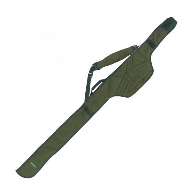 Единичен калъф за въдица PELZER EXECUTIVE ROD SLEEVE 13FT, 3.90 m   www.CARPMOJO.com