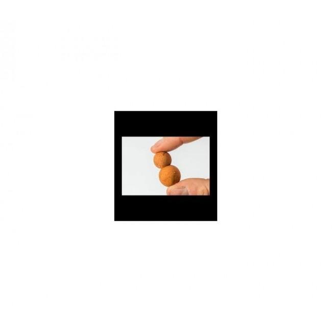 Инструмент за пробиване на топчета NASH BORE TOOL | www.CARPMOJO.com