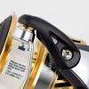 Спининг макара SHIMANO Sahara 2500S HG FI | www.CARPMOJO.com