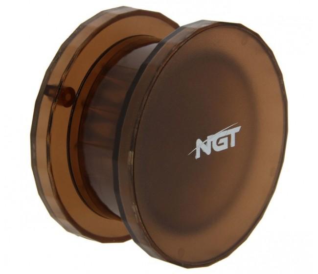 Трошачка за топчета NGT BOILIE GRINDER | www.CARPMOJO.com