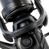 Макара Daiwa Emblem 35 SCW 5000LD QD | www.CARPMOJO.com