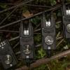 Сигнализатори Prologic Custom SMX MKII 3+1 или 4+1 | www.CARPMOJO.com