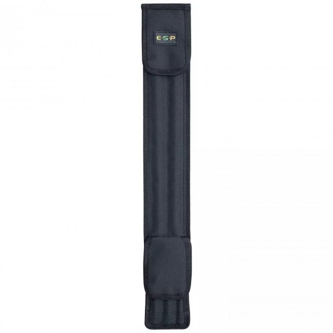 Колчета за дистанция ESP Wrap Sticks | www.CARPMOJO.com