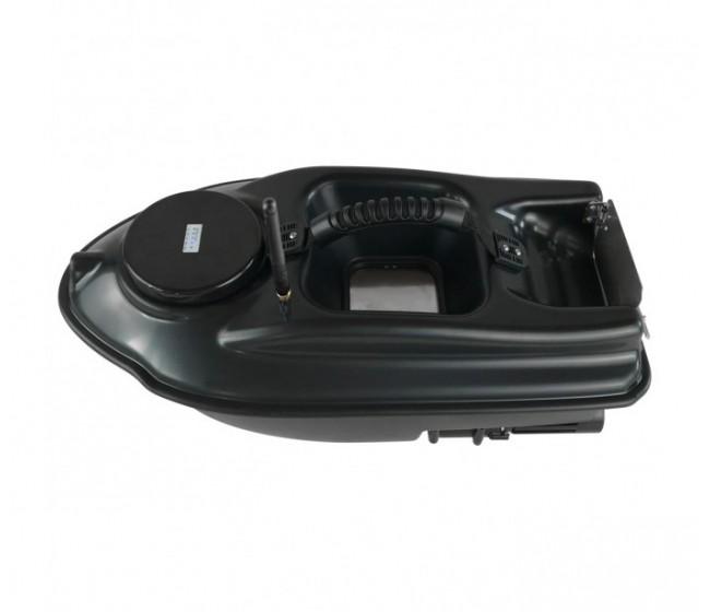Лодка за захранка BOATMAN ACTOR BASIC | www.CARPMOJO.com