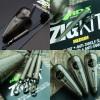 Комплект за Зиг монтаж Korda Zig Kit | www.CARPMOJO.com