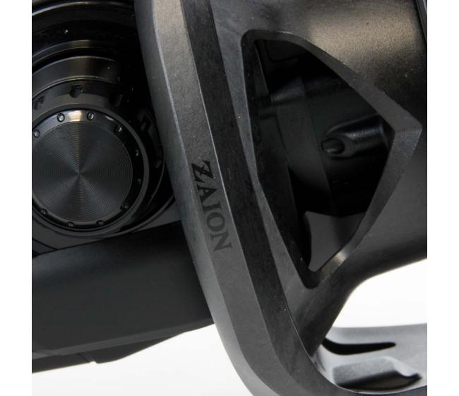 Макара Daiwa Basia 17 45 SLD QDX | www.CARPMOJO.com