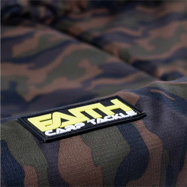 Люлка за шарани FAITH CAMOU CRADLE XXL | www.CARPMOJO.com