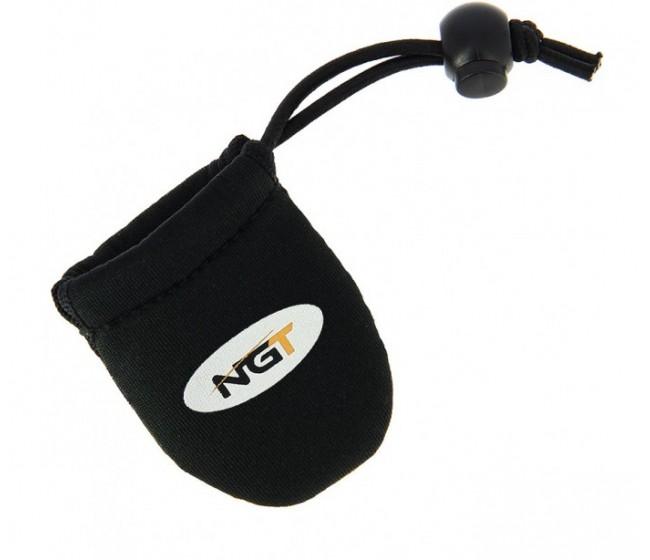 Протектори за водачи NGT RING PROTECTORS | www.CARPMOJO.com