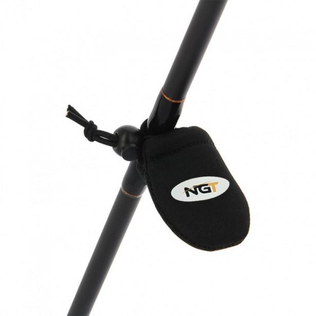 Протектори за водачи NGT RING PROTECTORS   www.CARPMOJO.com