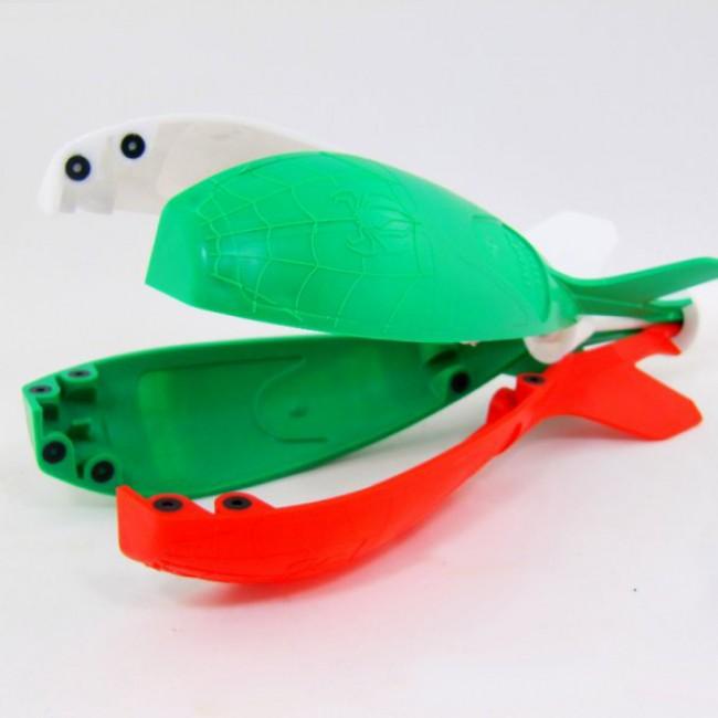 Ракета за захранване Spider Spod   www.CARPMOJO.com