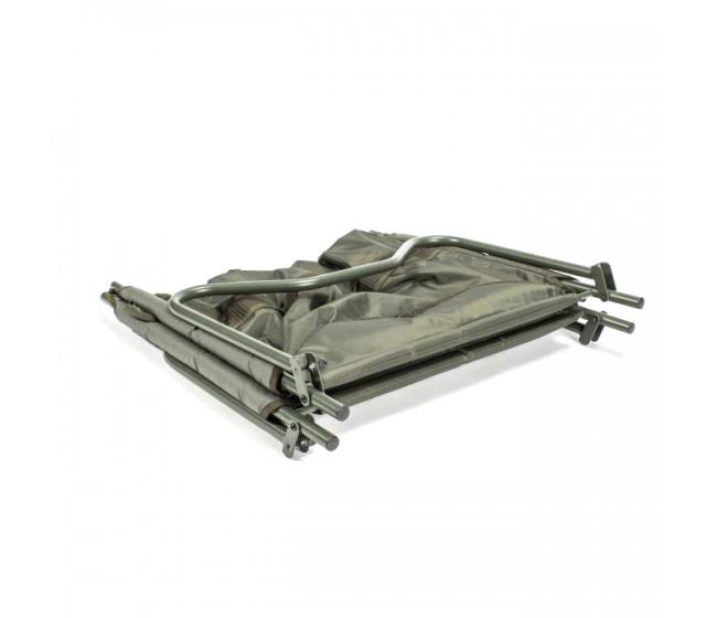 Люлка Nash Tackle Carp Cradle MONSTER | www.CARPMOJO.com