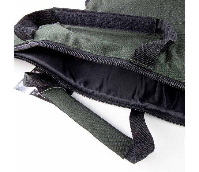 Единичен калъф ANACONDA Single Jacket | www.CARPMOJO.com