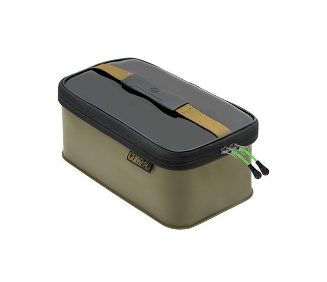 Кутия за аксесоари KORDA COMPAC Organiser | www.CARPMOJO.com