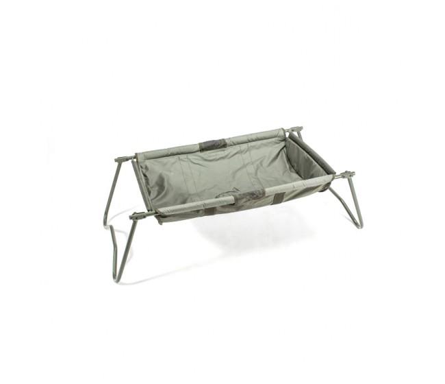 Люлка Nash Tackle Carp Cradle   www.CARPMOJO.com