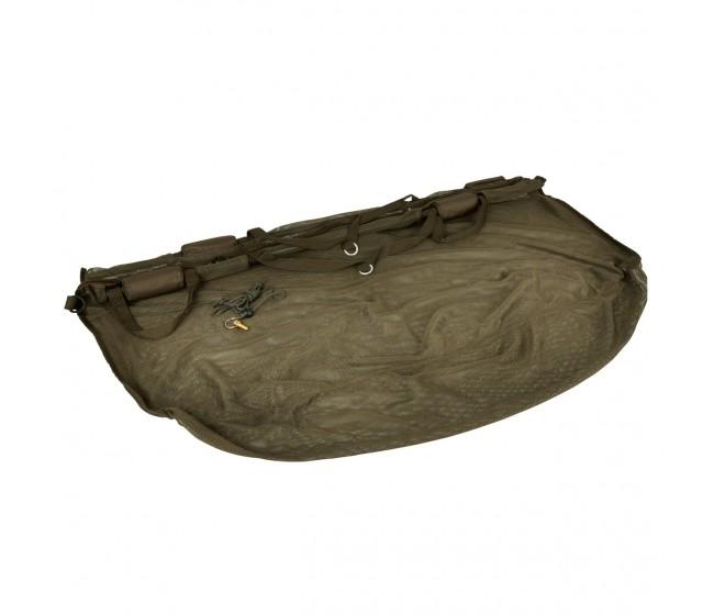Плуващ карп сак SHIMANO Tactical Floating Recovery Sling | www.CARPMOJO.com