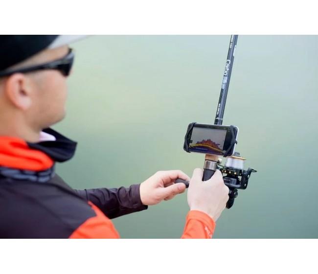 Държач за смартфон Deeper Smartphone Mount | www.CARPMOJO.com