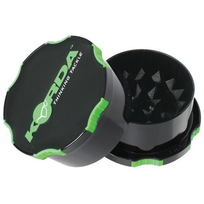 Трошачка за топчета KORDA Krusha | www.CARPMOJO.com