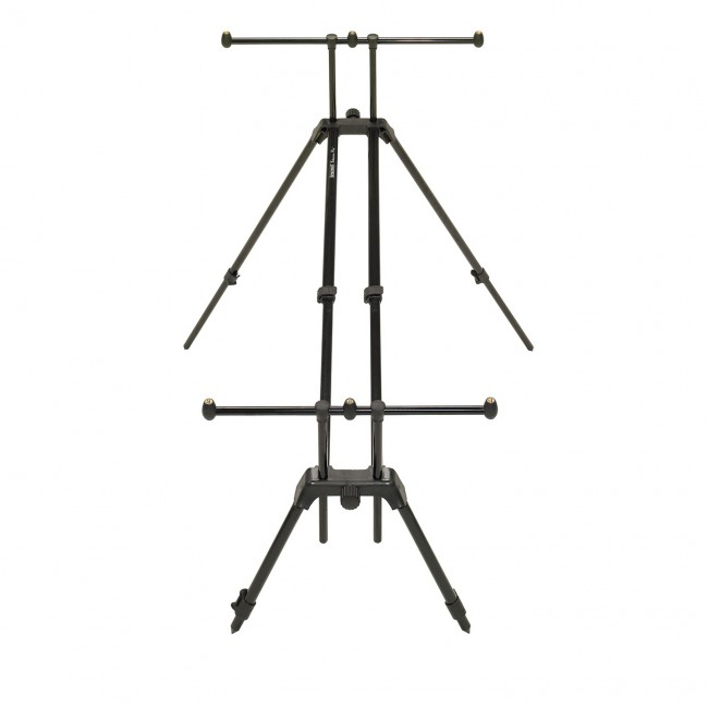 Шаранджийска стойка Anaconda Extension Rod Pod | www.CARPMOJO.com