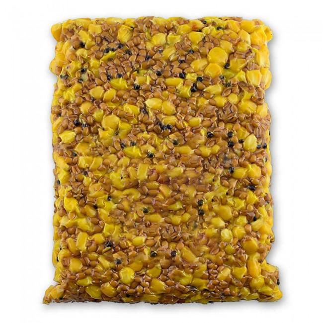 Микс варени семена FILSTAR 1 kg   www.CARPMOJO.com