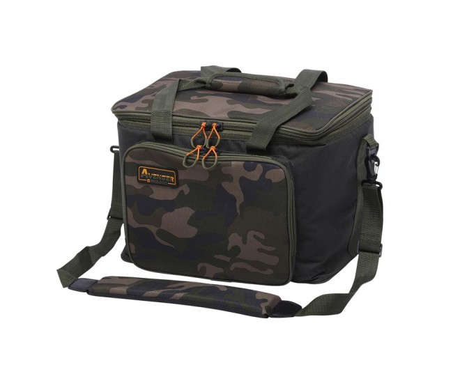 Хладилна чанта Prologic Avenger Cool Bag | www.CARPMOJO.com