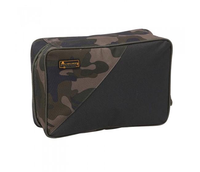Чанта за бъзбарове Prologic Avenger Padded Buzz Bar Bags   www.CARPMOJO.com