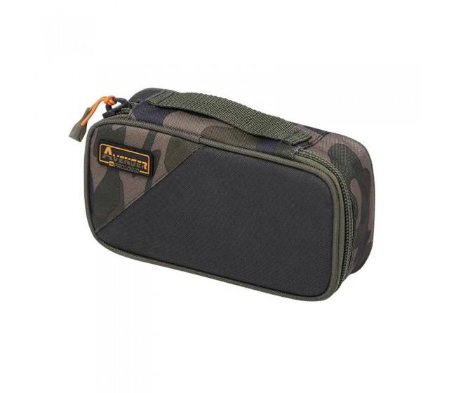 Чантичка за аксесоари Prologic Avenger Accessory Bag | www.CARPMOJO.com