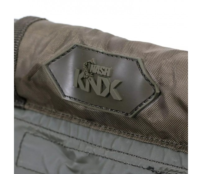 Люлка Nash KNX Elevator Cradle | www.CARPMOJO.com