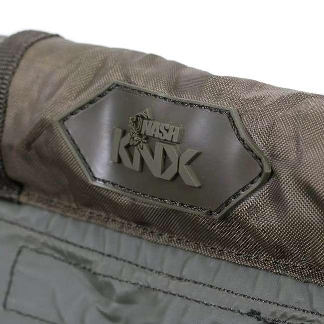 Люлка Nash KNX Elevator Cradle   www.CARPMOJO.com