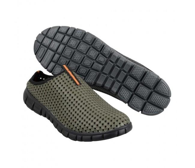 Чехли PROLOGIC Bank Slippers   www.CARPMOJO.com