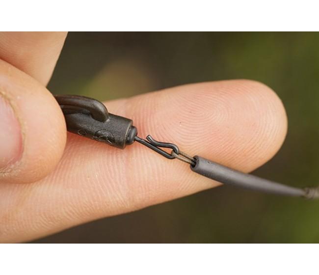 Клипсове Korda Hybrid Lead Clips QC 5 бр. | www.CARPMOJO.com