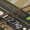 Ледкор KORDA Kable leadcore 7 m   www.CARPMOJO.com