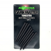 Противооплитащ шлаух Korda Dark Matter Anti Tangle Sleeve | www.CARPMOJO.com