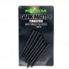 Противооплитащ шлаух Korda Dark Matter Anti Tangle Sleeve   www.CARPMOJO.com