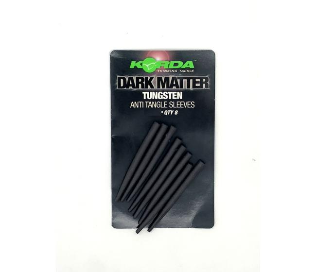 Противооплитащ шлаух Korda Dark Matter Anti Tangle Sleeve | www.CARPMOJO.com