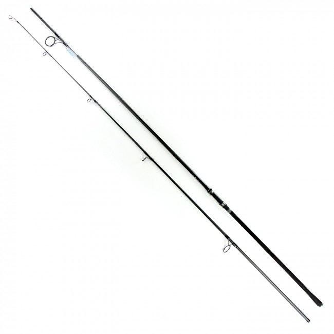 Въдица SHIMANO TRIBAL TX2 12FT 3.0LB | www.CARPMOJO.com