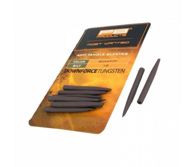 Противооплитащ шлаух PB Products DT Anti Tangle Sleeves, 10 бр. | www.CARPMOJO.com